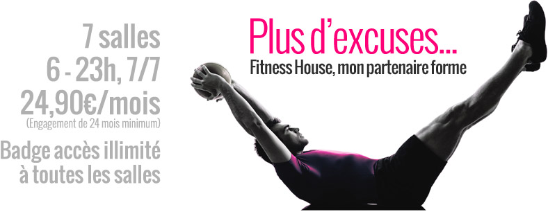 fitness-house1quad